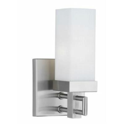 Forecast Lighting F1679-36 Casa - One Light Wall Sconce