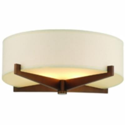 Forecast Lighting F2870 Fisher Island Pendant Kit