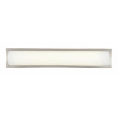 Forecast Lighting F3535-36U RENE - One Light Bath Vanity