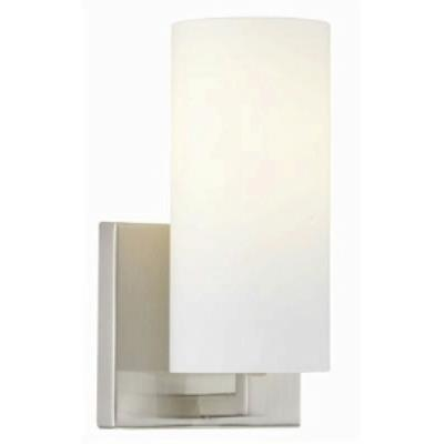 Forecast Lighting F4505 Cambria - One Light Wall Sconce