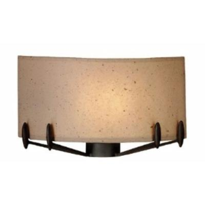 Forecast Lighting F514 Urban Oasis - One Light Wall Sconce
