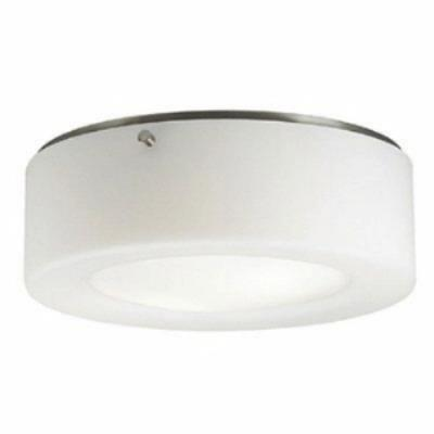 Forecast Lighting F6141 Lisa - Three Light Flush Mount