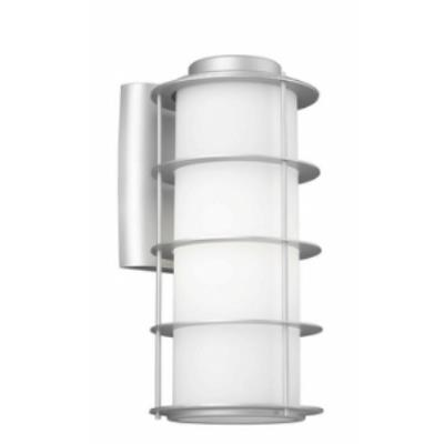 Forecast Lighting F8488-41 Hollywood Hills - One Light Outdoor Wall Sconce