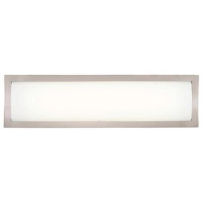 Forecast Lighting F353036U Rene - One Light Bath Vanity