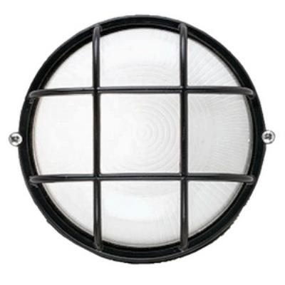 Forecast Lighting F9039619NV Oceanview - One Light Outdoor Wall Mount