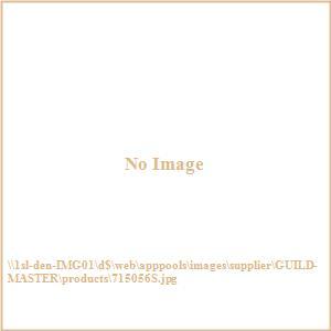 "Saber - 24"" Nesting Table (Set of 2)"