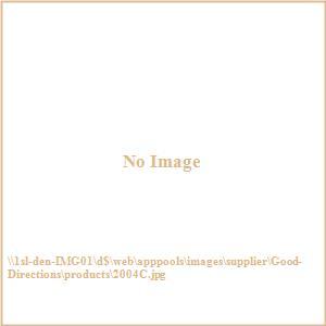 "Wine Cellar - 30"" Mural/Backsplash"