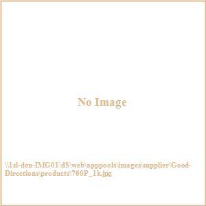 "16"" Small Sunface Decorative Wall Art"