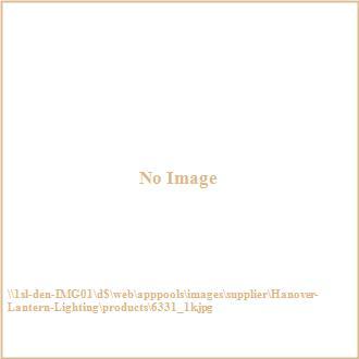 Hanover Lantern Lighting 6331 Low Voltage Path and Walkway