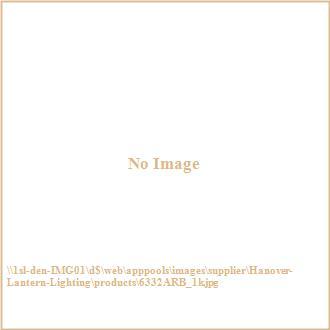 Hanover Lantern Lighting 6332 Terralight Portsmouth Series Path Light