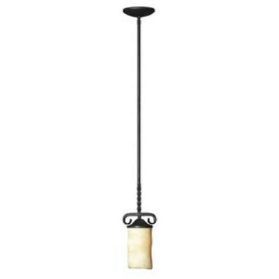 Hinkley Lighting 4017OL Mini-Pendants Collection Pendant