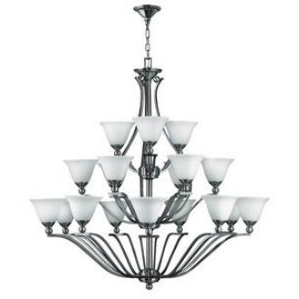 Hinkley Lighting 4659 Bolla Collection Chandelier