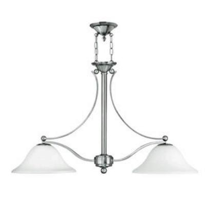 Hinkley Lighting 4662 Bolla Collection Chandelier