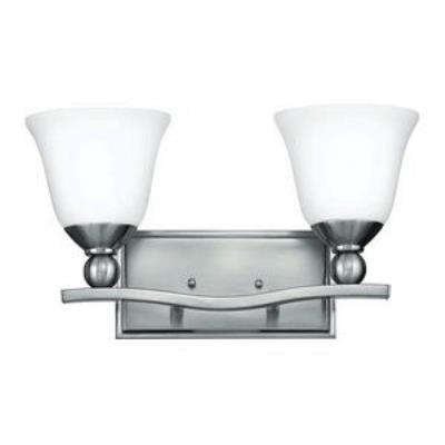 Hinkley Lighting 5892 Bolla Collection Bath Light