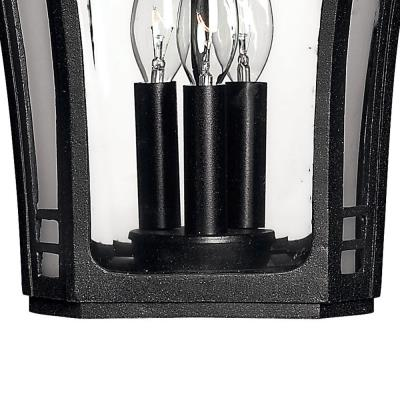 Hinkley Lighting 1332 Wabash Collection Outdoor Pendant