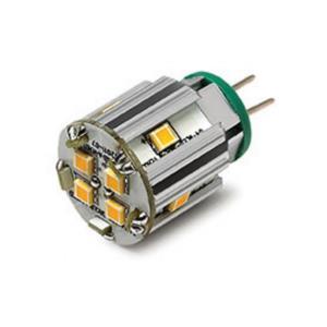 """Accessory - 1.4"""" 1.5W 1 LED Lamp"""