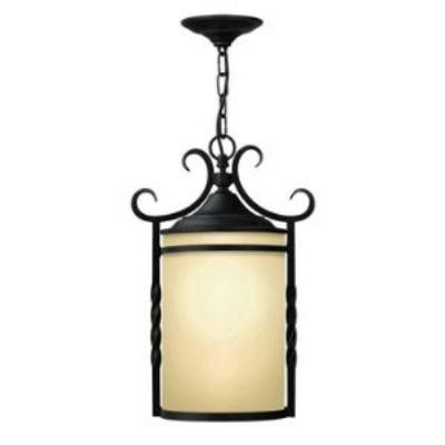 Hinkley Lighting 1142OL Casa Pendant