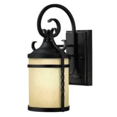 Hinkley Lighting 1144OL Casa Wall Sconce