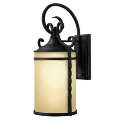 Hinkley Lighting 1145OL Casa Wall Sconce