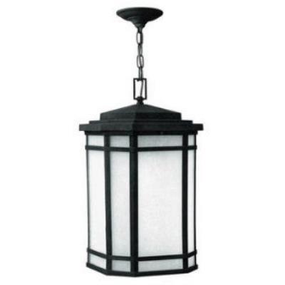 Hinkley Lighting 1272VK-LED HANGER OUTDOOR