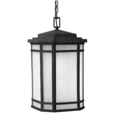 Hinkley Lighting 1272VK Cherry Creek Collection Pendant