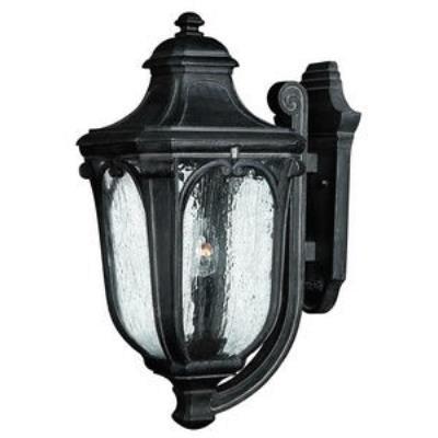 Hinkley Lighting 1315 Trafalgar Collection Outdoor Lantern