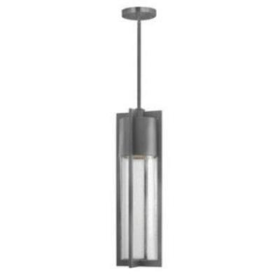 Hinkley Lighting 1322HE SMALL HANGER OUTDOOR