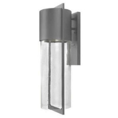Hinkley Lighting 1325HE LARGE WALL OUTDOOR