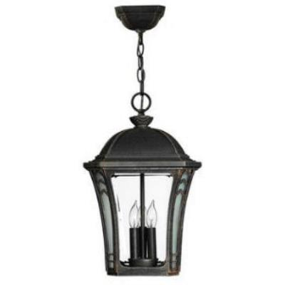 Hinkley Lighting 1332MO-LED HANGER OUTDOOR