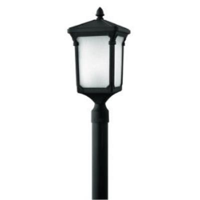 Hinkley Lighting 1351MB Outdoor Stratford