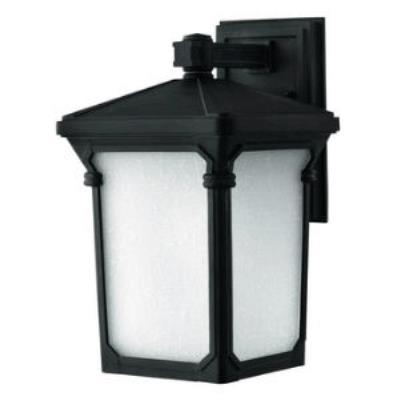 Hinkley Lighting 1354MB Outdoor Stratford