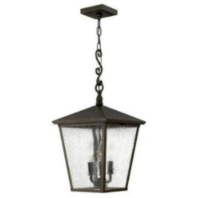 Hinkley Lighting 1432RB HANGER OUTDOOR