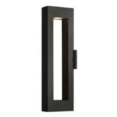 Hinkley Lighting 1644SK LARGE WALL OUTDOOR