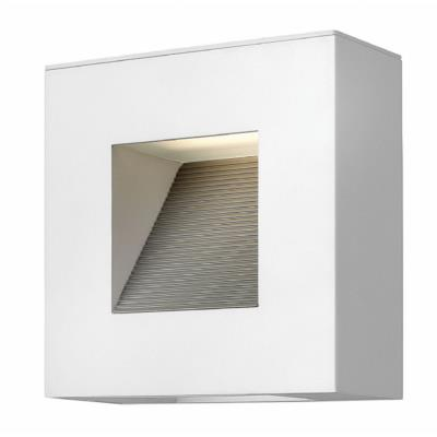 Hinkley Lighting 1647SW SM. WALL OUTDOOR