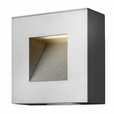 Hinkley Lighting 1647TT Atlantis Small Wall Outdoor