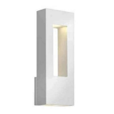 Hinkley Lighting 1648SW MED. WALL OUTDOOR