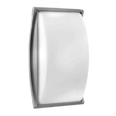 Hinkley Lighting 1655TT-GU24 Atlantis - One Light Large Outdoor Wall Mount