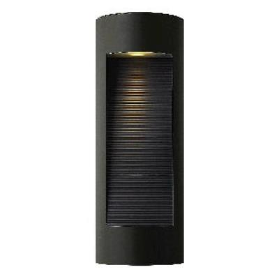 Hinkley Lighting 1664BZ-LED Luna - Two Light Outdoor Wall Sconce