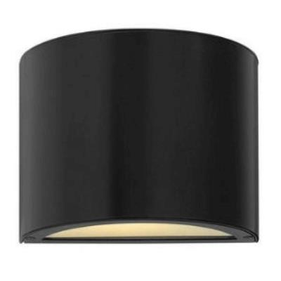 Hinkley Lighting 1667SK MINI POCKET OUTDOOR