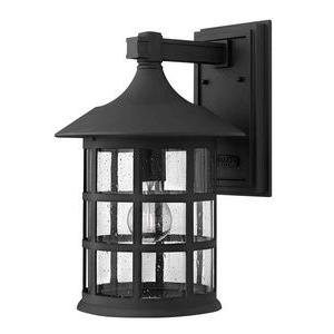 Freeport - One Light Large Outdoor Wall Mount