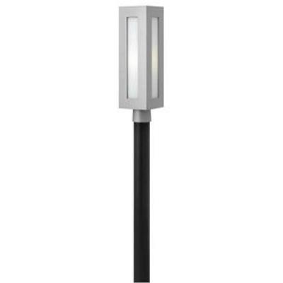 Hinkley Lighting 2191TT Dorian - One Light Post