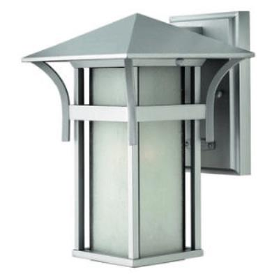 Hinkley Lighting 2570TT Outdoor Harbor