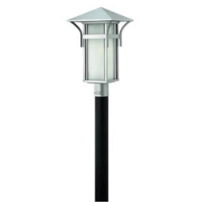 Hinkley Lighting 2571TT Outdoor Harbor