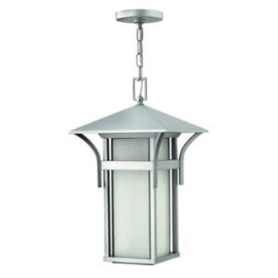 Hinkley Lighting 2572TT Outdoor Harbor