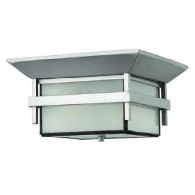 Hinkley Lighting 2573TT Outdoor Harbor