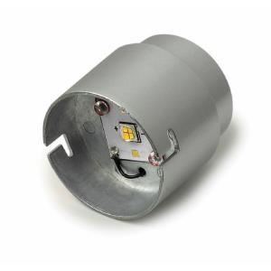 Accessory - 3W 2700K LED Replacement Lamp