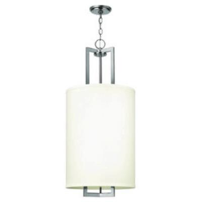 Hinkley Lighting 3205 Hampton - Three Light Pendant