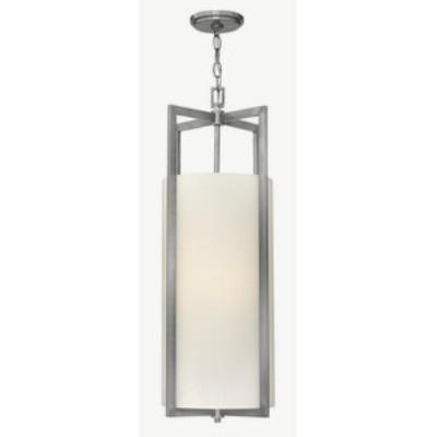 "Hinkley Lighting 3212AN Hampton - 29.75"" 30W 2 LED Foyer"