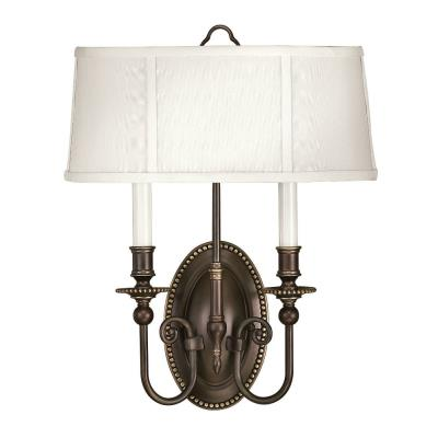 Hinkley Lighting 3610OB Cambridge Chandelier