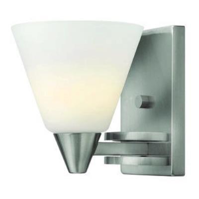 Hinkley Lighting 3660BN Dillon - One Light Wall Sconce